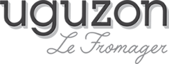Logo Uguzon