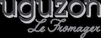 Logo Uguzon