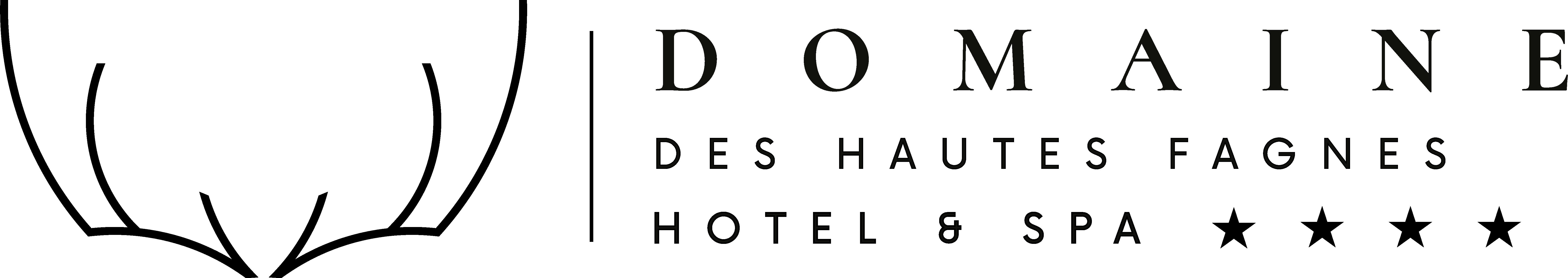 Logo de l'établissement Domaine des Hautes Fagnes