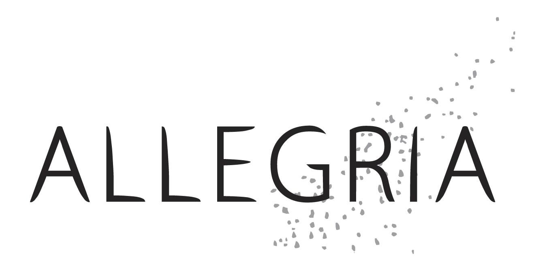 Logo de l'établissement Allegria