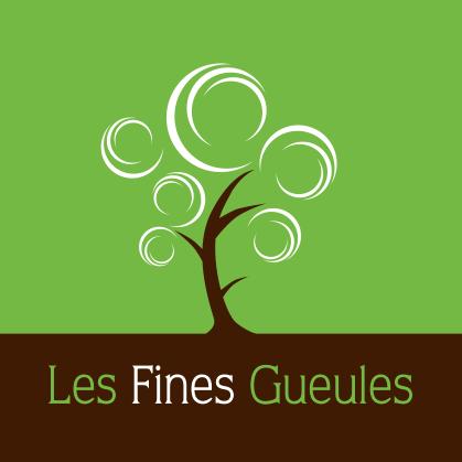 Logo de l'établissement Les Fines Gueules