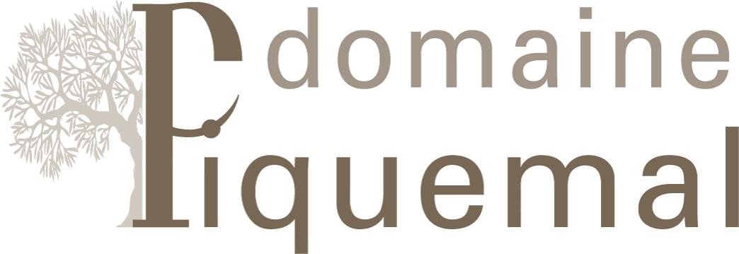 Logo de l'établissement Piquemal