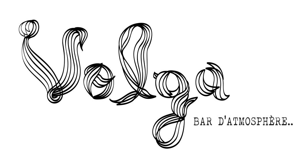 Logo de l'établissement Volga