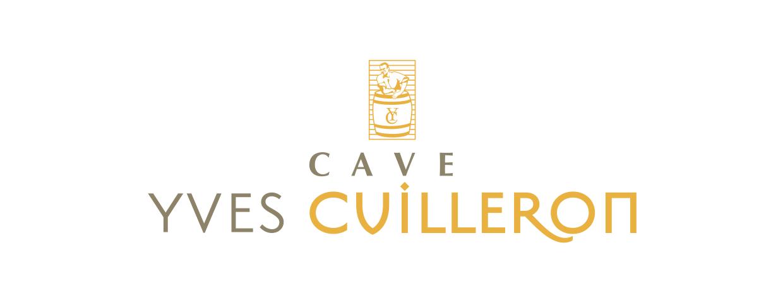 Logo de l'établissement Yves Cuilleron