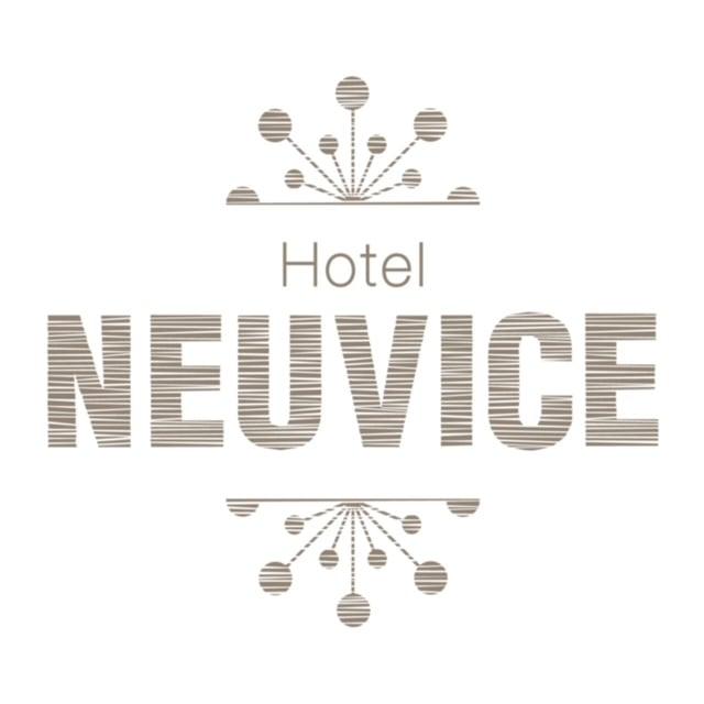 Logo de l'établissement Hotel Neuvice