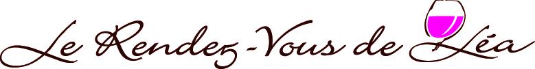 Logo de l'établissement Le Rendez-vous de Léa