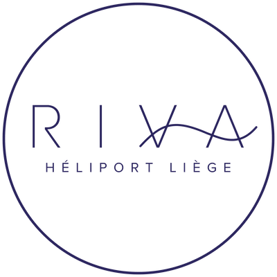Logo de l'établissement Riva Brasserie